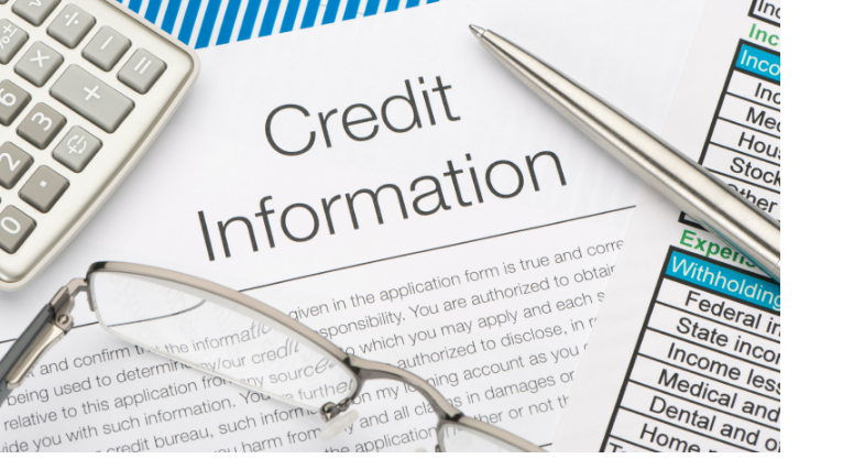 Apply For A Line Of Credit from A Bank To Gain Ready Access To Funds