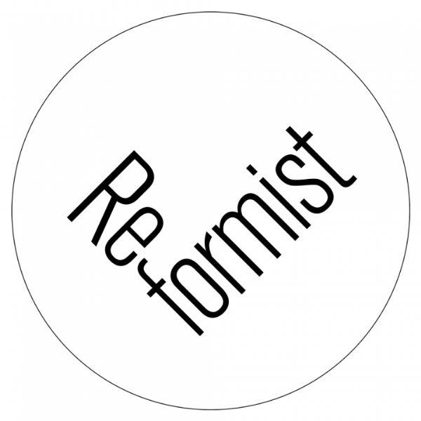 reformist