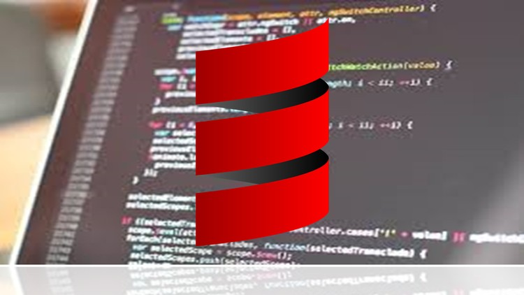 Understand The Features Of Scala With Scala Course