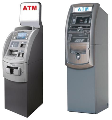 atm-machines