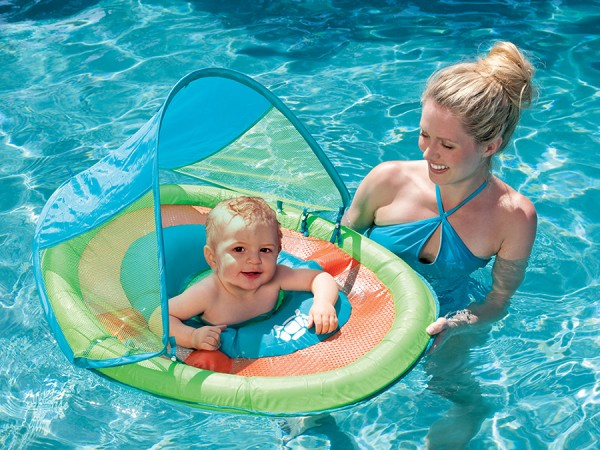 getting-your-toddler-ready-for-the-water