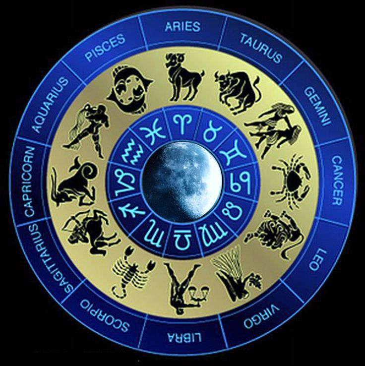 Why Is Online Astrology a Better Option?