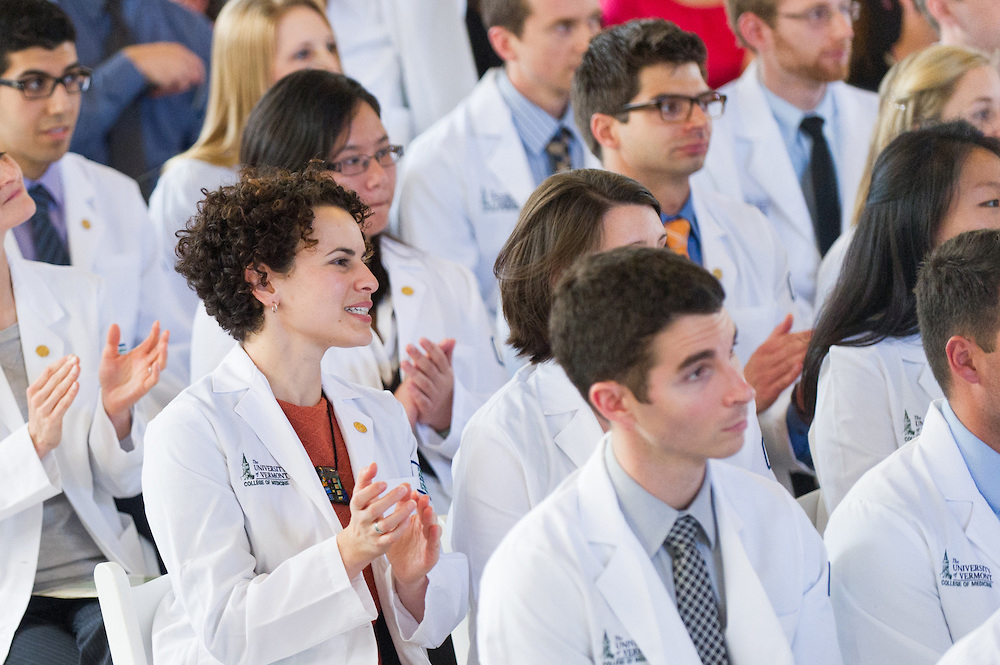Using Research Experience To Bolster Your Medical School Application