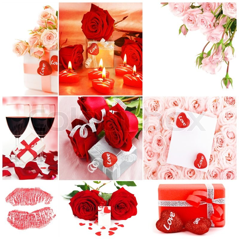 10 awesome diy valentine s day ideas lci mag for Best online valentines gifts