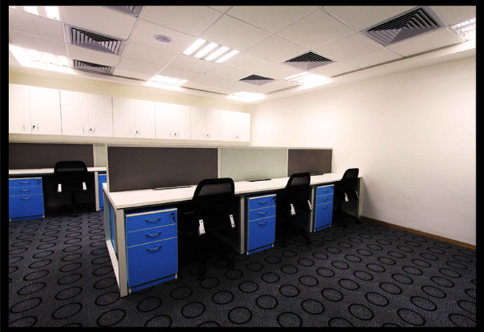 Looking For A Space For Business?