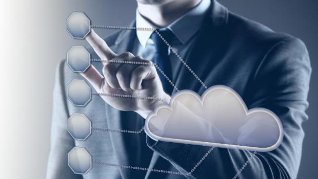 Choosing The Right Cloud Computing Provider