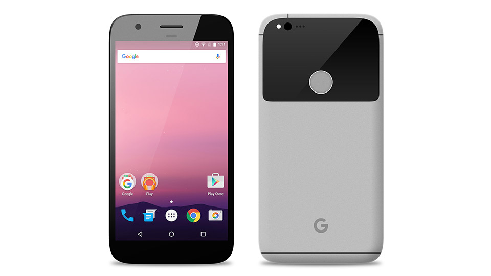 Google Pixel 2- What's So Special About It?