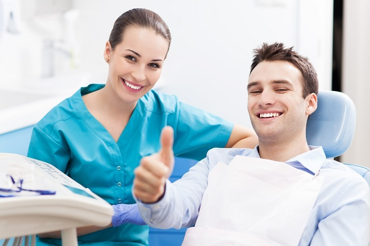 Best Dental Practitioners in Inglewood