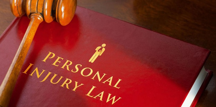Personal Injury Attorney, How Can He Help?