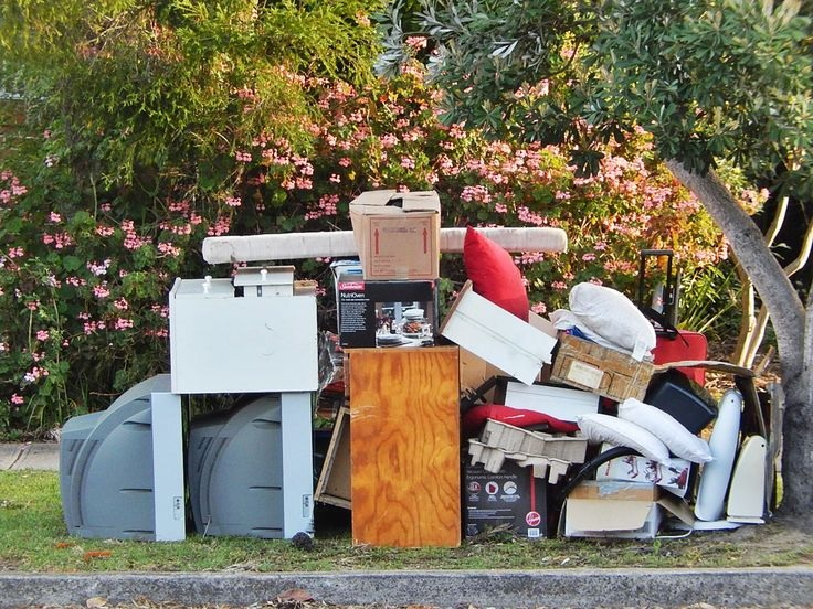 Tips For Renting and Using A Skip Bin