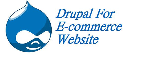 Enhance eCommerce Website Functionalities For Your Online Business Using Drupal Modules