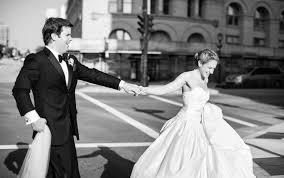 You Should Think About A Destination Wedding