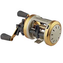 Where To Find The Best Baitcasting Reel For My Rod?
