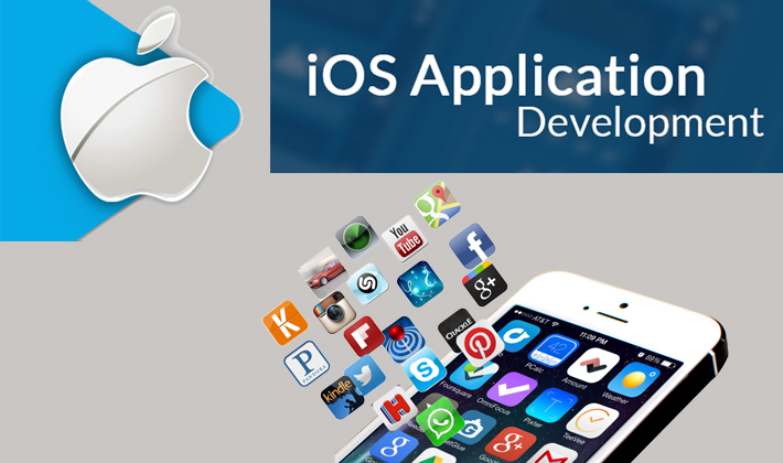 What Are The Benefits Of Mobile Application Development Courses?