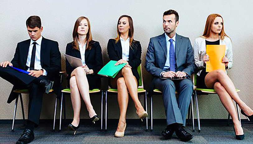 Your City Affects Your Hiring Process
