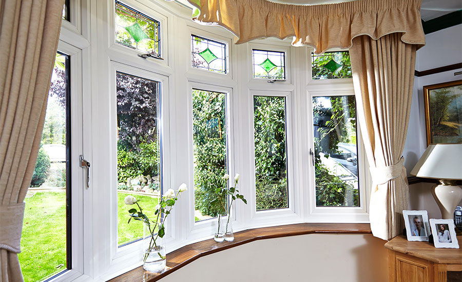 5 Signs Your Windows Need An Upgrade