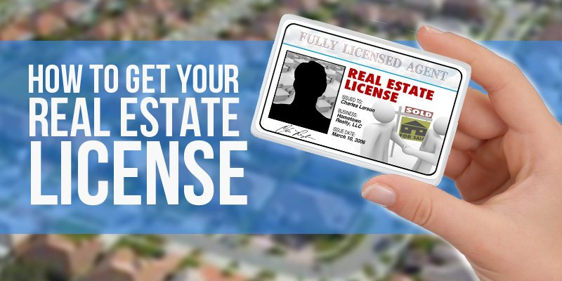 new york real estate license | lci mag