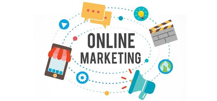 Boost Your Business by Best Online Marketing Adelaide