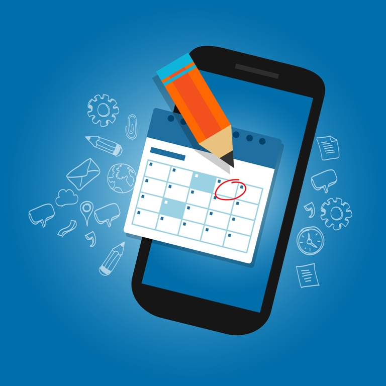 Apps That Help Boost Event Planning Success