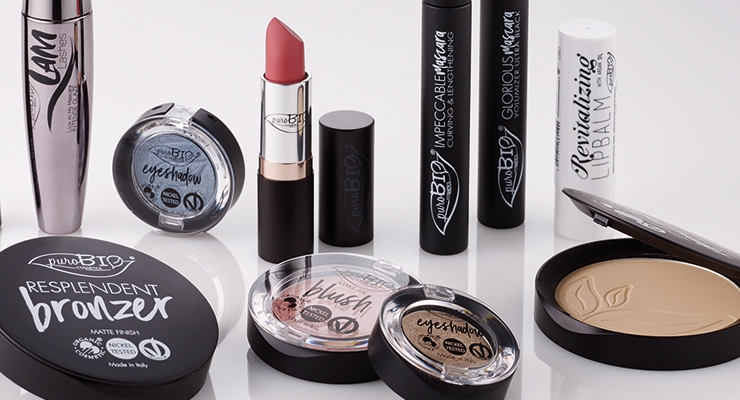 Packaging Makes A Difference In The Cosmetic Industry