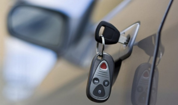 Things To Know About Finding The Best Car Key Replacement Service