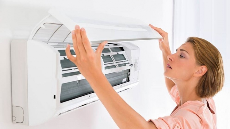 Winter Tips For Your Air Conditioning