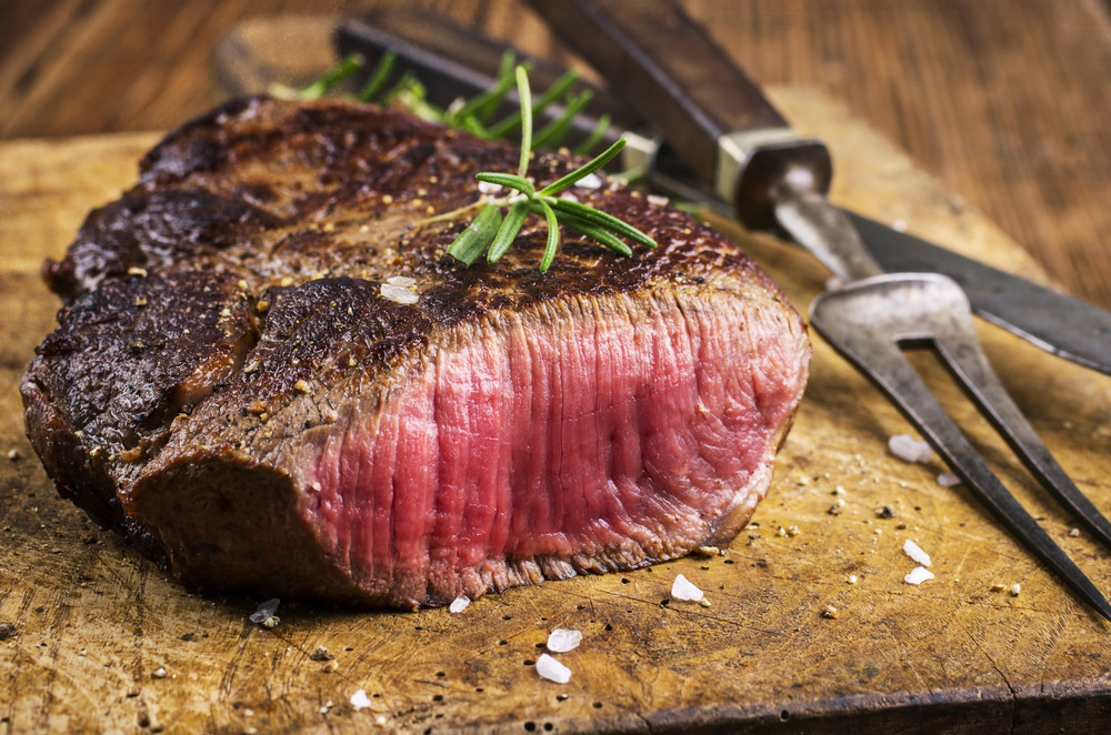 What Is The Best Meat To Prepare For Guests
