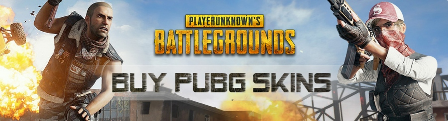 Buy PUBG For Cheap and For A Fully Customized Battle Royale Experience