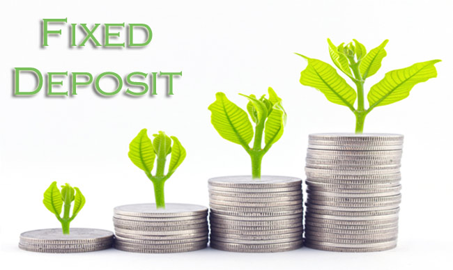 How To Renew Your Fixed Deposit After Its Maturity?