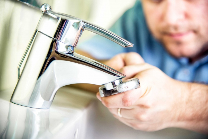 Plumbing Problems Home Buyers Should Look For