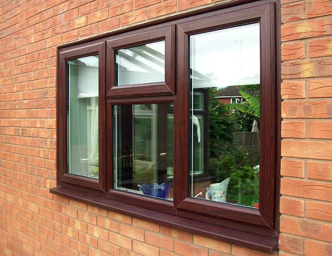 All You Need To Know About uPVC Windows