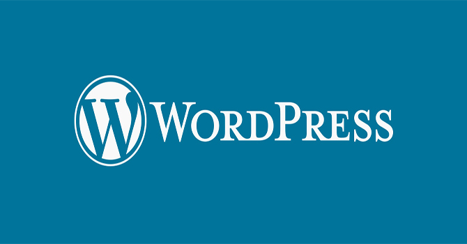 Why Hire Minneapolis WordPress Developers