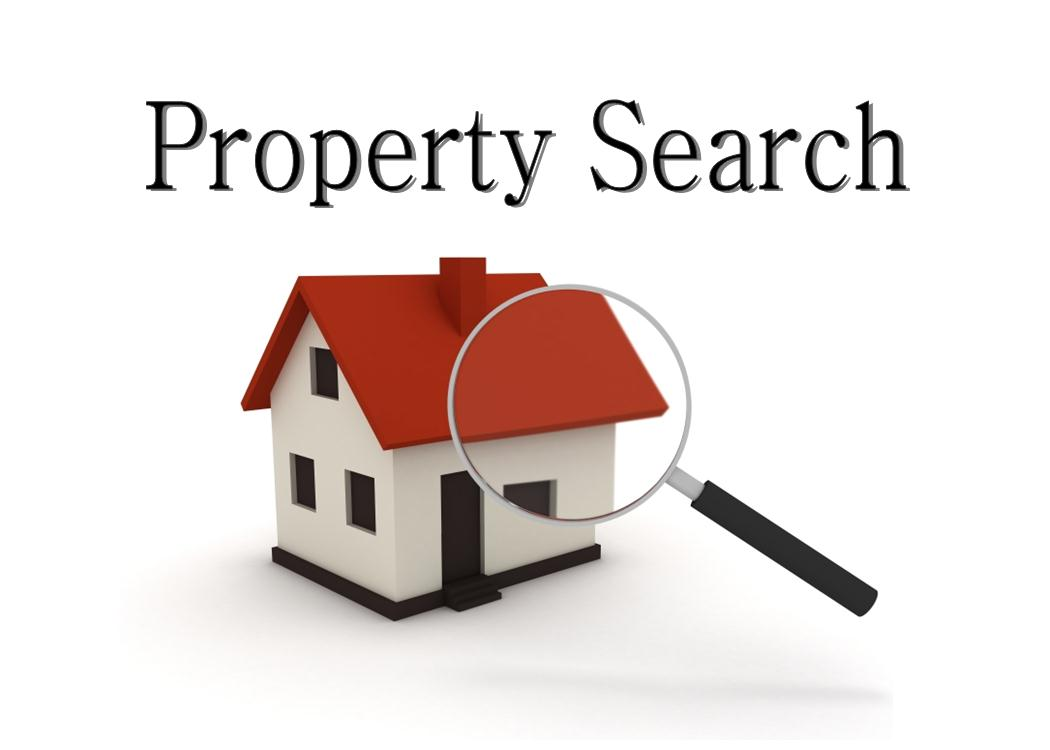 Take A Quick Look At All Whitby MLS Listings Here