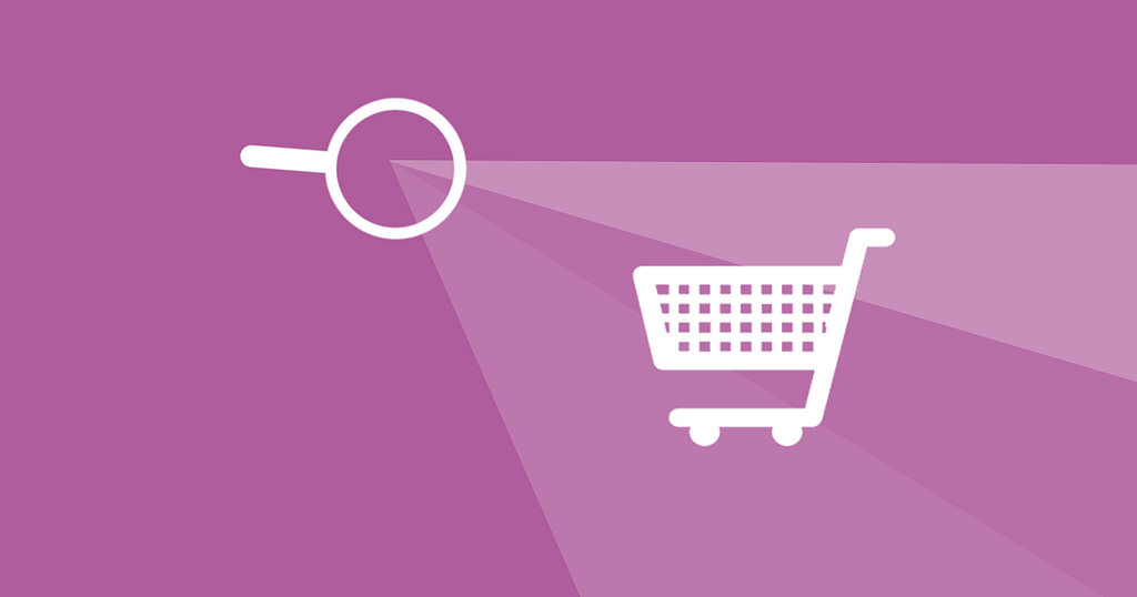 Watch Out These Amazing Ways To Optimise Your Ecommerce In 2018
