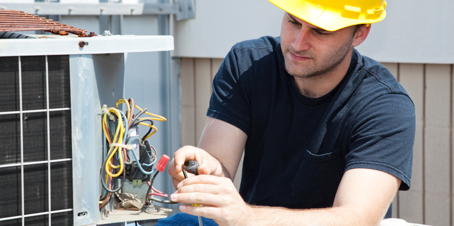 3 factors To Consider-should You Fix Or Replace Your Boiler