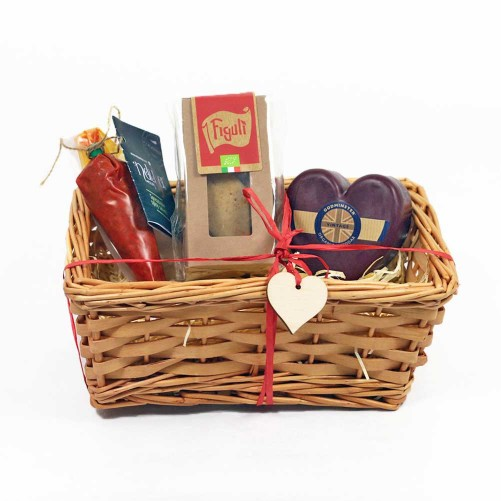Grab The Supreme Personalized Gifts from The Ideal Gift Providers