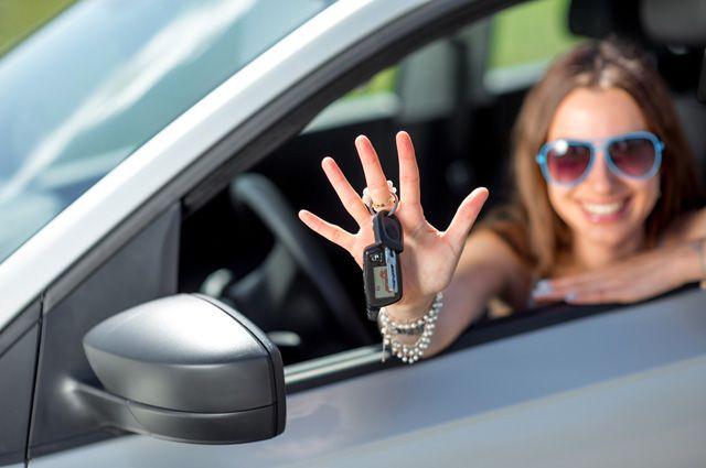 Ways To Find The Best Car Rental Service