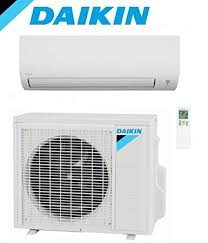 Summer-Proof Your Home With The Best Daikin Air Conditioner