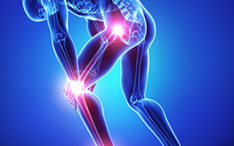 Different Ways And Approaches To Treat Arthritis Pain