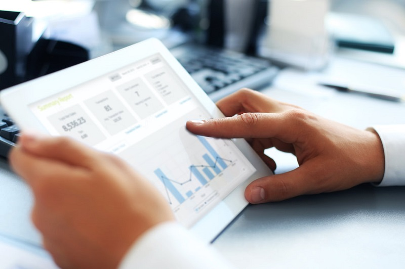 5-key-things-you-will-track-better-when-you-integrate-your-pos-software-with-your-accounting-software-featured