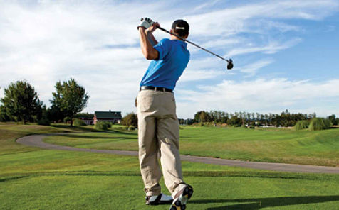 Three Reasons to Use a Golf Management Company