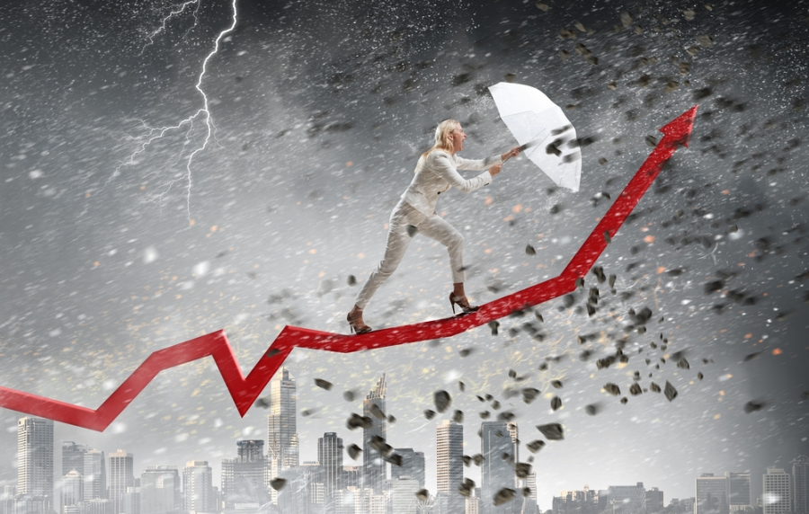 Is Your Business Strong Enough