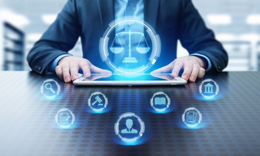 Do Your Best to Avoid Legal Hassles