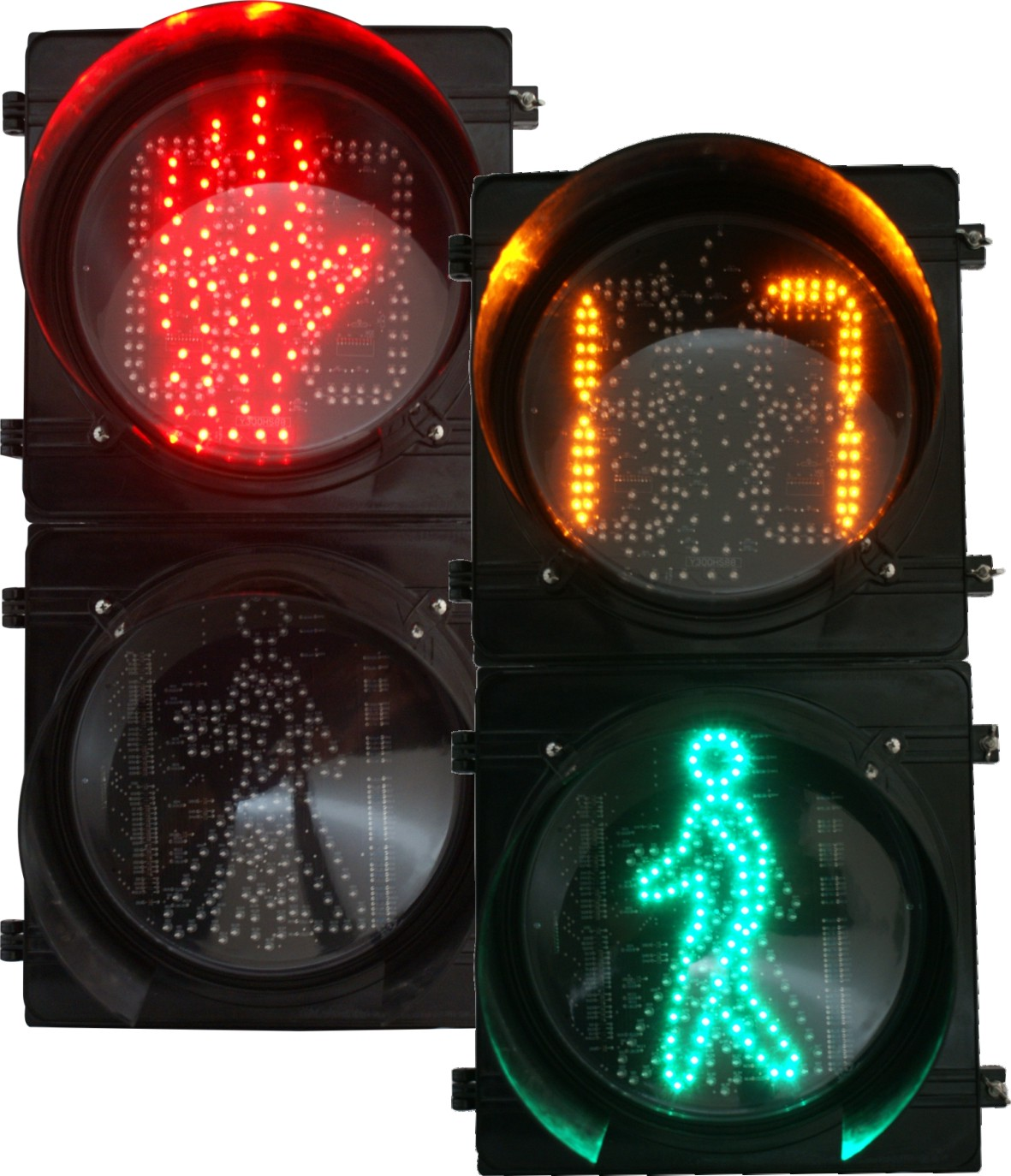 New Technology Could Display Traffic Signs Inside Vehicles