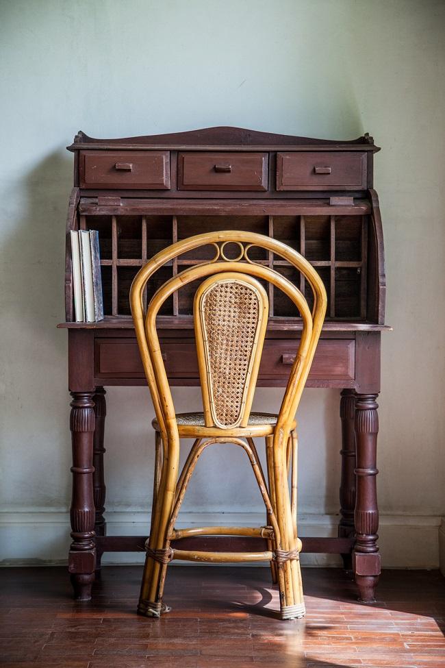 Antique Furniture Melbourne