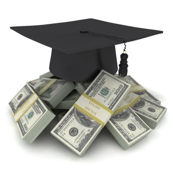 U.s. Bureau Of Education Strengthens Federal Student Loan Servicing