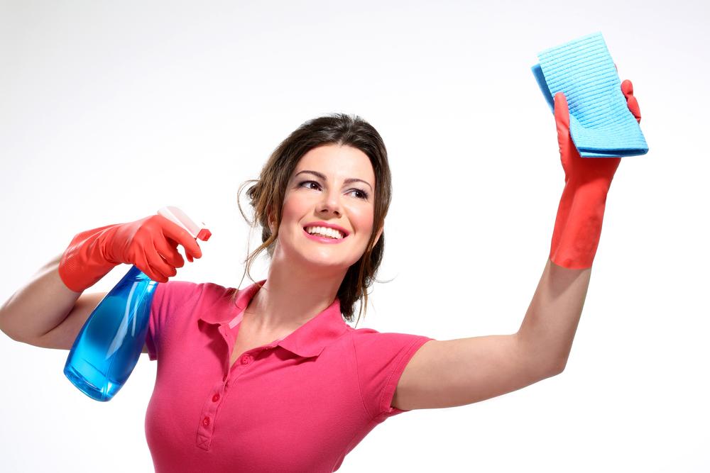 DIY Window Cleaning Vs Hiring Professional Window Cleaners