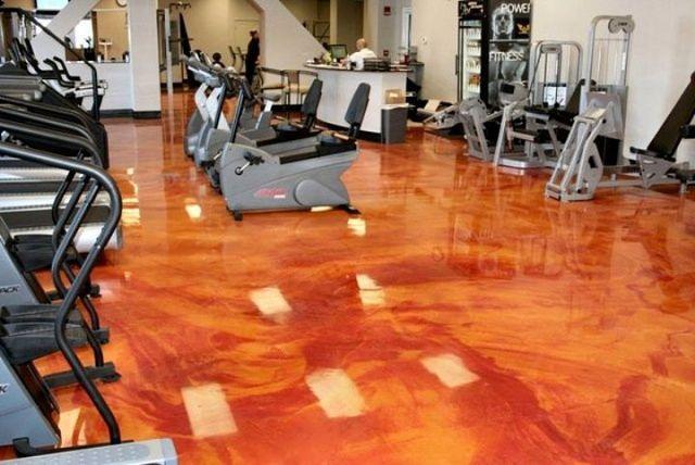 5 Reasons 3d Flooring Is Better Than Normal Flooring