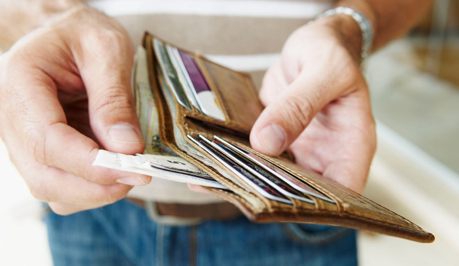 Learn Money Making Techniques