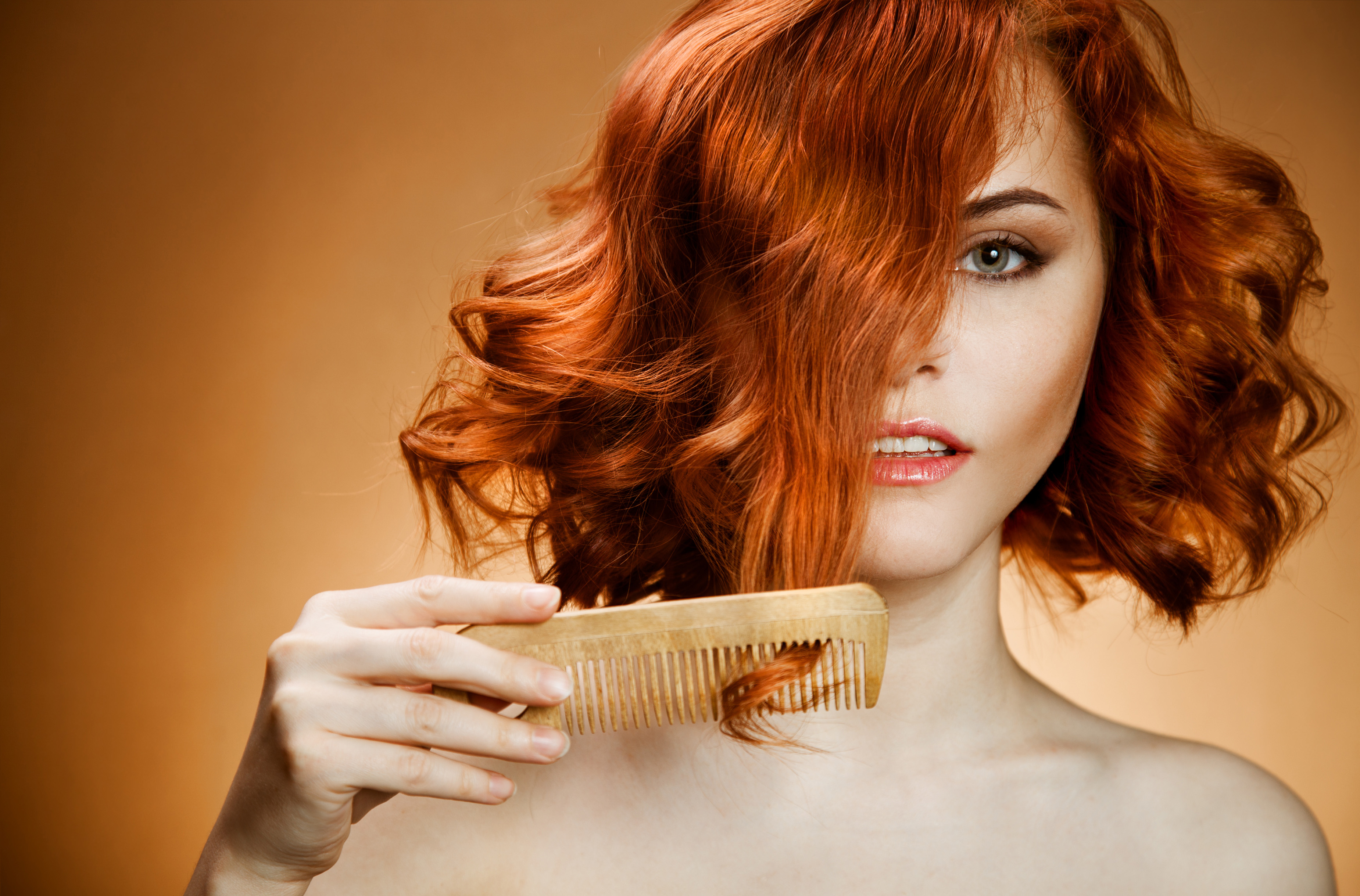 Tips For Using A Daily Hair Multivitamin For Hair Growth